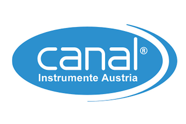 Canal Instruments